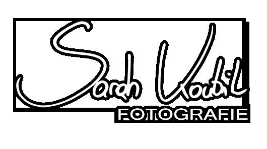 Sarah Koutnik Fotografie | Pferdefotografie | Hundefotografie | Katzenfotografie
