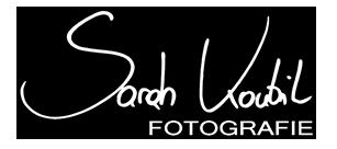 Sarah Koutnik Fotografie